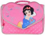 Samsonite Disney Ultimate Schultasche 34 cm princess classic