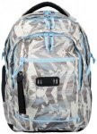 Samsonite Turn-Up Rucksack L 48 cm Laptopfach