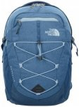 The North Face Borealis Rucksack 46 cm Laptopfach