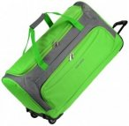 Travelite Garda Pop XL Rollenreisetasche mit Trolley-Funktion 72 cm, Gr. XL (71-