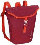 Vaude Packs Oy Kinder-Rucksack 30 cm