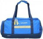 Vaude Snippy Kinder Reisetasche Sporttasche 40 cm blue