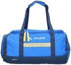 Vaude Snippy Kinder Reisetasche Sporttasche 40 cm