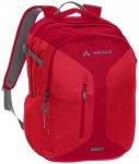 Vaude Tecotorial Tecowork II 28 Rucksack 47 cm Laptopfach indian red