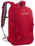 Vaude Trek & Trail Omnis 26 Rucksack 47 cm Laptopfach