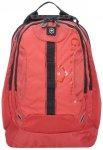 Victorinox VX Sport Trooper Rucksack 48 cm Laptopfach red