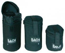 Bach Lens Box