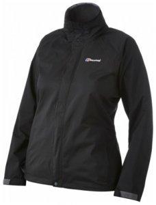 Berghaus Calisto II Jacket