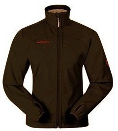newest 4e466 196cc Mammut Ultimate Pro Jacket Softshelljacke