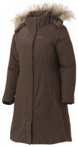 Chelsea Marmot Chelsea Marmot Chelsea Daunenmantel Marmot Marmot Coat Coat Daunenmantel Coat Daunenmantel EIWDH29