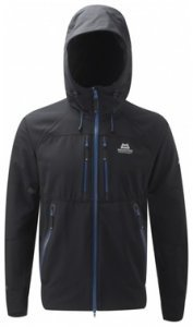 Mountain Equipment Shield Jacket