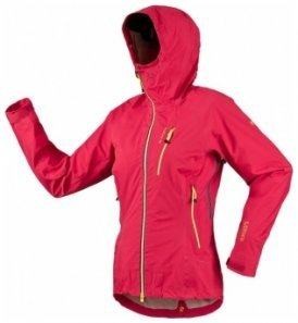 R'adys R1 Light Tech Jacket