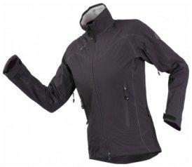 R'adys R3 Light Softshell Jacket