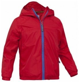 Salewa Aqua PTX Kids