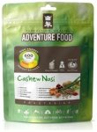 Adventure Food Cashew Nasi, Größe 140 g