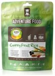 Adventure Food Curry Fruit Rice, Größe 143 g