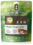 Adventure Food Mixed Vegetables, Größe 50 g
