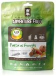 Adventure Food Pasta ai Funghi, Größe 144 g