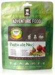 Adventure Food Pasta alle Noci, Größe 142 g