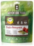 Adventure Food Pasta Bolognese, Größe 151 g