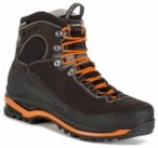 AKU Superalp GTX, anthrazit/orange, Gr��e 8,0UK