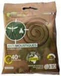 Brettschneider Ecolign Anti-Mücken-Spiralen