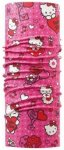 Buff Original Lizenzen Hello Kitty Kids, ballon, Größe One size