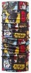 Buff Original Lizenzen Star Wars Junior, squad jr, Größe One size