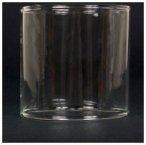 Coleman Ersatzglas CL1, CL2 und Petroleumlaterne, klar