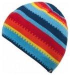 Color Kids Gallup Hat, estate blue, Größe 52