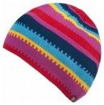 Color Kids Gallup Hat, rose violet, Größe 54