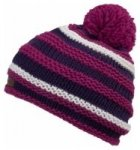 Color Kids Ganora Hat, bloom berry, Größe 52