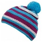 Color Kids Ganora Hat, ethereal blue, Größe 52