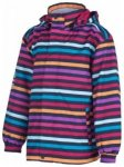 Color Kids Lancy Jacket, fire cracker, Größe 4 (104-110 )