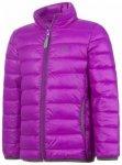 Color Kids Ronne Padded Jacket, purple cactus, Gr��e 104