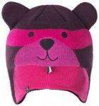 Color Kids Saltillo Hat, grape, Größe 6-12 Monate