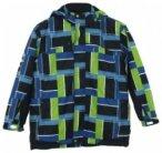 Color Kids Waikiki Ski Jacket, dark navy, Größe 3 Jahre (98-104 )