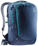Deuter Giga, midnight-navy, Gr��e 28 Liter