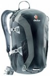 Deuter Speed Lite 20, black-granite, Größe 20 Liter