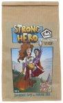 E9 Strong Hero Chalk, beige, Gr��e 200 g