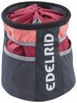 Edelrid Boulder Bag II, lollipop, Größe One size