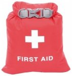 Exped Fold-Drybag First Aid, red, Gr��e M