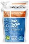Fibertec Pro Wash Eco Nachfüllbeutel, Größe 1500ml