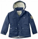 Fjällräven Kids Greenland Winter Jacket, blueberry, Größe 140