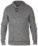 Fjällräven Lada Sweater, grey, Größe L