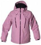ISBJÖRN of Sweden Carving Winter Jacket, dusty/pink, Gr��e 134/140