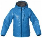 ISBJÖRN of Sweden Frost Light Weight Jacket, ice, Größe 134/140