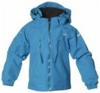 ISBJÖRN of Sweden Storm Hardshell Jacket Kids, ice, Gr��e 98/104