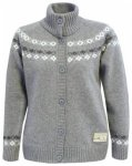 Ivanhoe of Sweden Annie Women, light grey, Größe 42