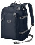 Jack Wolfskin Berkeley, night blue, Gr��e 30 Liter